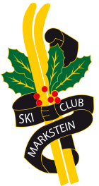 Ski Club Ranspach Markstein